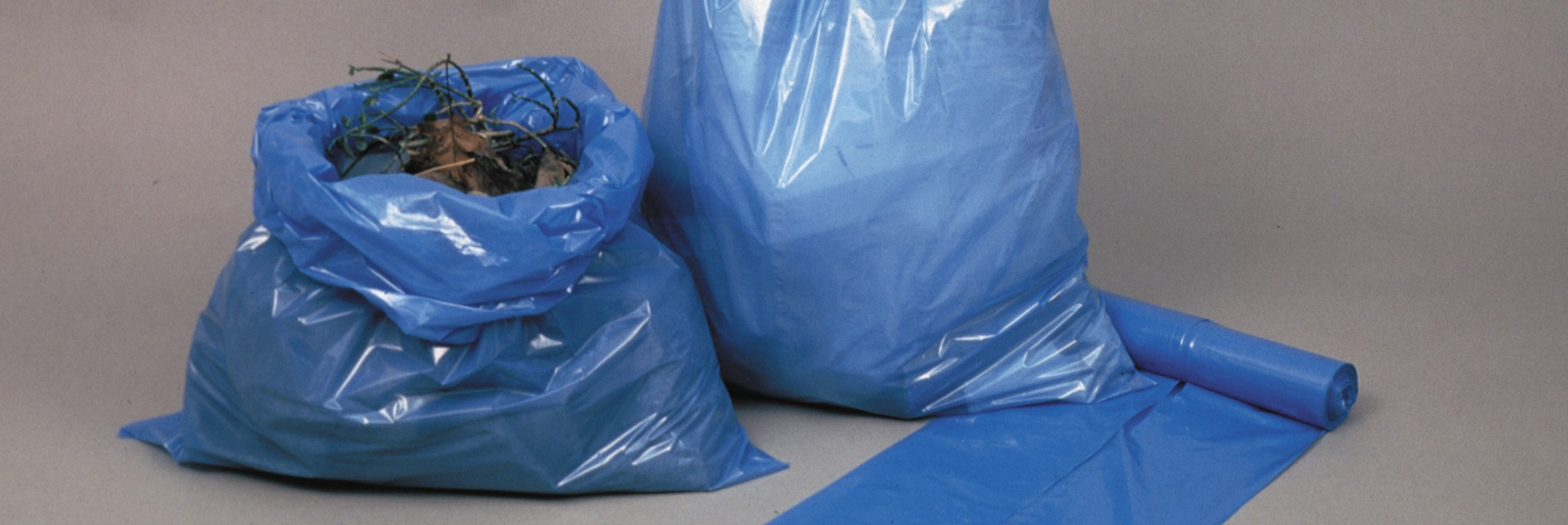 Owolen Müllsäcke
