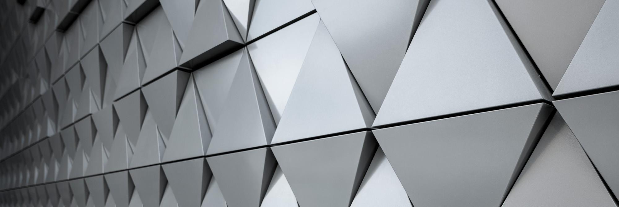 KömaSteel Stahlverbundplatten