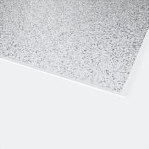 Owocor Eiskristall