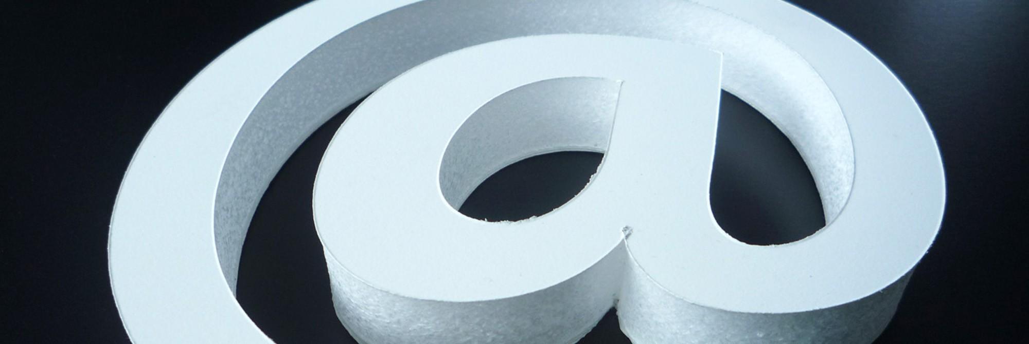 SMART-X® Polystyrol Leichtstoffplatte