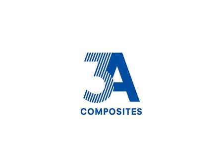 3A Logo