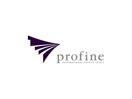 Profine Logo