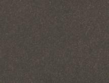 Carat 7020 Anthrazit