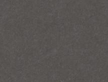 Nobelis N211 Grau