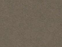 Nobelis N212 Grau