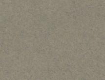 Nobelis N214 Grau