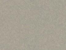Nobelis N215 Grau