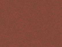 Nobelis N312 Rot