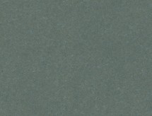 Nobelis N511 Grün