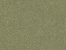 Nobelis N513 Grün