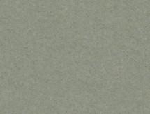 Nobelis N515 Grün