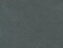 Reflex 9222 Dark Silver