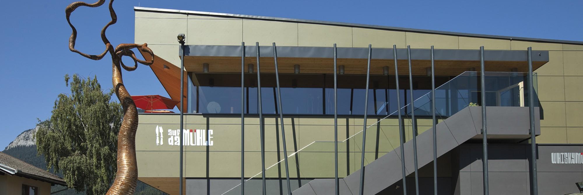 MAX Exterior Balkonbodenplatten