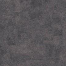 CM03.16 Tribeca Iron