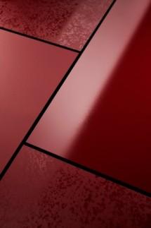 L1245 California Red