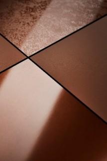 LM1055 Persian Copper