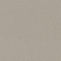 M0441 Titanium Silver