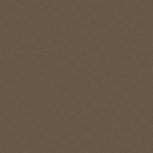 M0561 Urban Brown