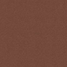 M1055 Deep Copper