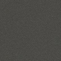M2181 Graphite Grey