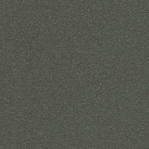 M3571 Malachite Green