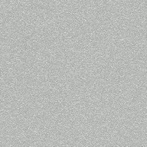 M5101 Aluminium Grey