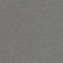 M5102 Urban Grey