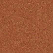 M5301 Copper Red