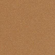 M5302 Copper Yellow