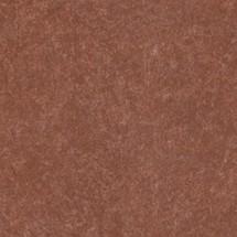 NA15 Indian Terracotta