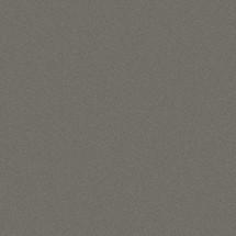 A0550 Quartz Grey