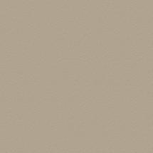 A0831 Stone Grey