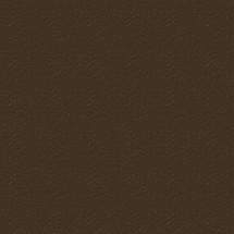 A0881 Dark Brown