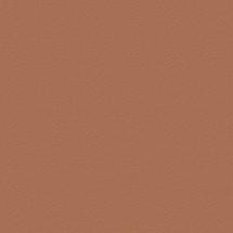 A1034 Terracotta