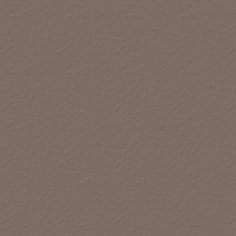 A1061 Taupe
