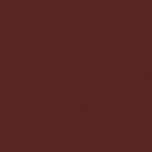 A1263 Wine Red