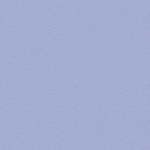 A2023 Light Viola