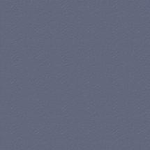 A2025 Lavender Blue