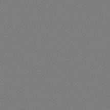 A2151 Mid Grey