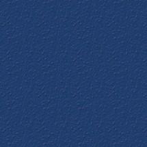 A2154 Cobalt Blue