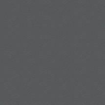 A2170 Steel Grey