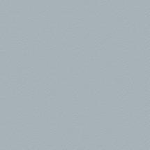 A2231 Ocean Grey