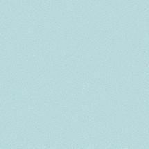 A2403 Polar Blue