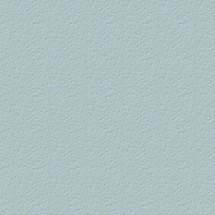 A2821 Aquamarine
