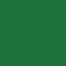 A3336 Brilliant Green