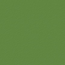 A3635 Turf Green