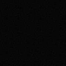 A9000 Black