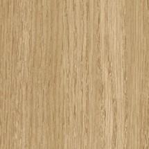 NW02 Elegant Oak