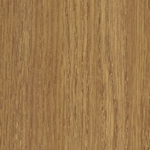 NW03 Harmony Oak