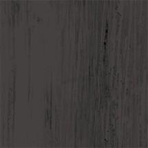 NW22 Slate Wood